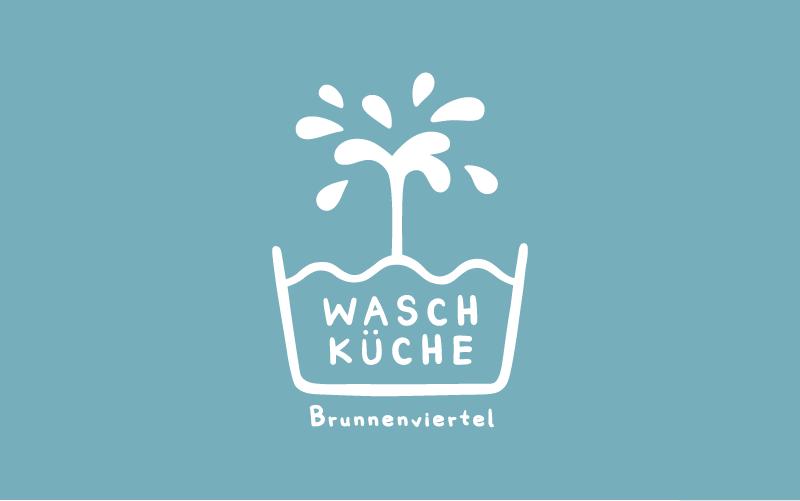Waschküchen-Einweihung mit Tag der offenen Tür